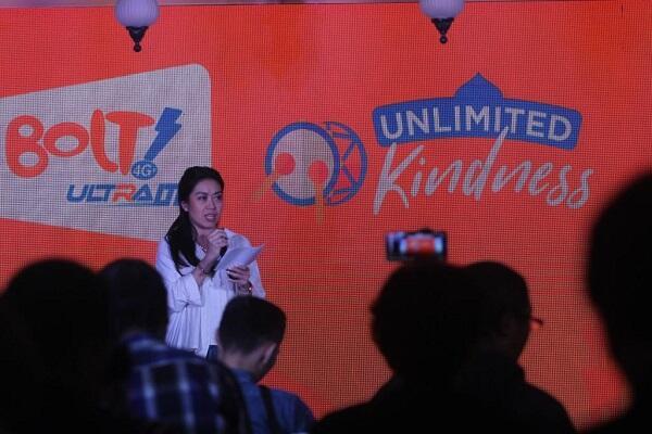 Truly Unlimited Internet , Paket Spesial di Bulan Ramadan dari BOLT untuk Agan