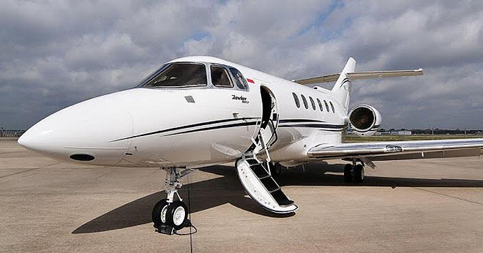 Mudik Pake Jet Pribadi Ini murah gan Hanya Rp.151 Juta