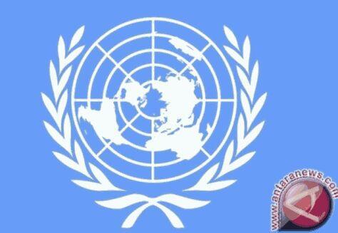 Indonesia Terpilih Jadi Anggota Tidak Tetap DK PBB