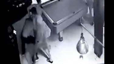 Prajurit TNI Tewas Ditusuk di Biliard Al Diablo
