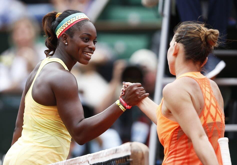3 Fakta Menarik Final Tunggal Putri di Grand Slam French Open 2018