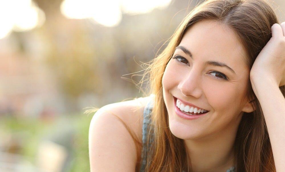 Jangan Dianggap Remeh, Ini Lho 5 Manfaat Taoge Bagi Perempuan