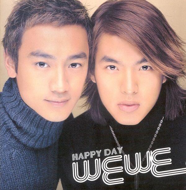 Selain F4, 6 Boyband Taiwan Ini Pernah Mengisi Masa Remajamu