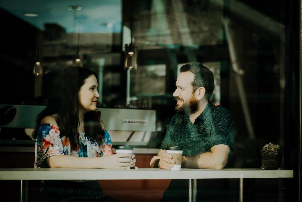 Jangan Menikah Sebelum Kamu & Pasangan Membicarakan 7 Hal Ini