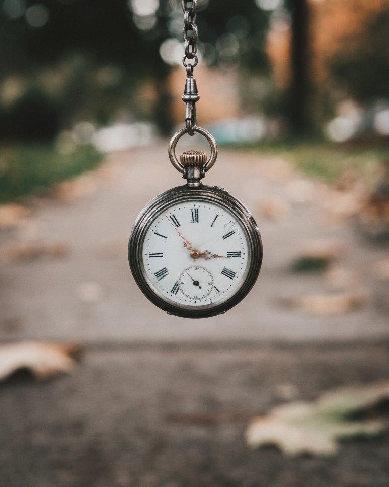 Idaman Cowok, Ini 5 Fakta Soal Jam Tangan Mekanik