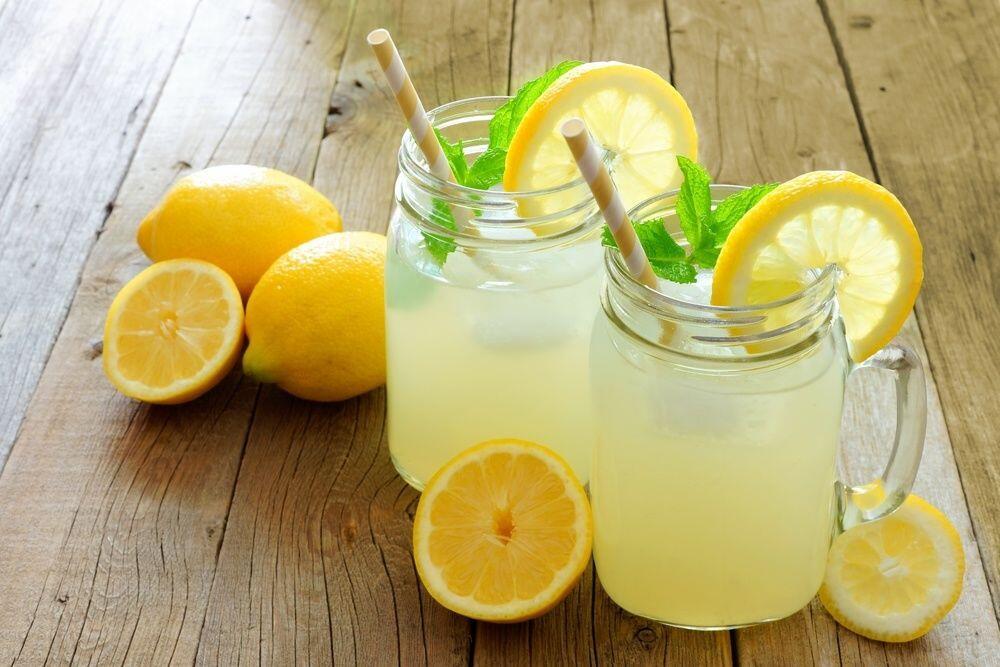 Resep 5 Minuman Kreasi Yakult, Segarnya Pas Buat Jadi Takjil Berbuka