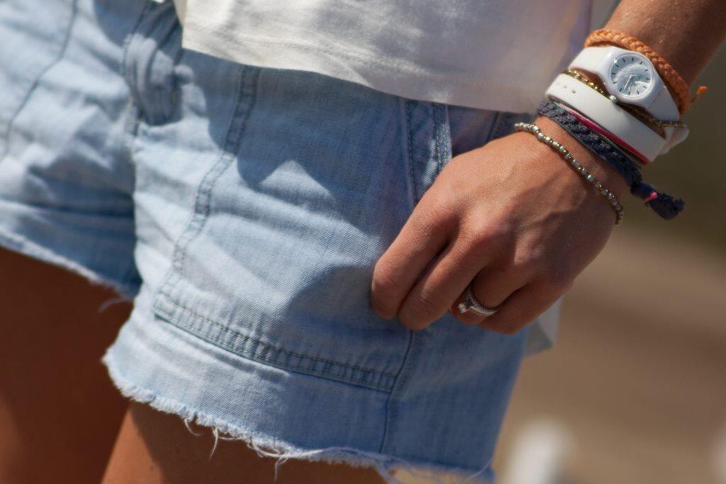 7 Tips Berpakaian Saat Mudik, Agar Tetap Nyaman dan Stylish
