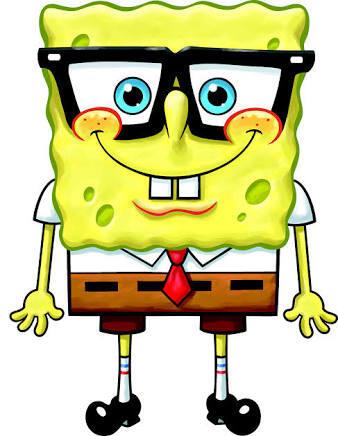 Fakta-fakta Dan Sejarah SpongeBob SquarePant Beserta Film Barunya