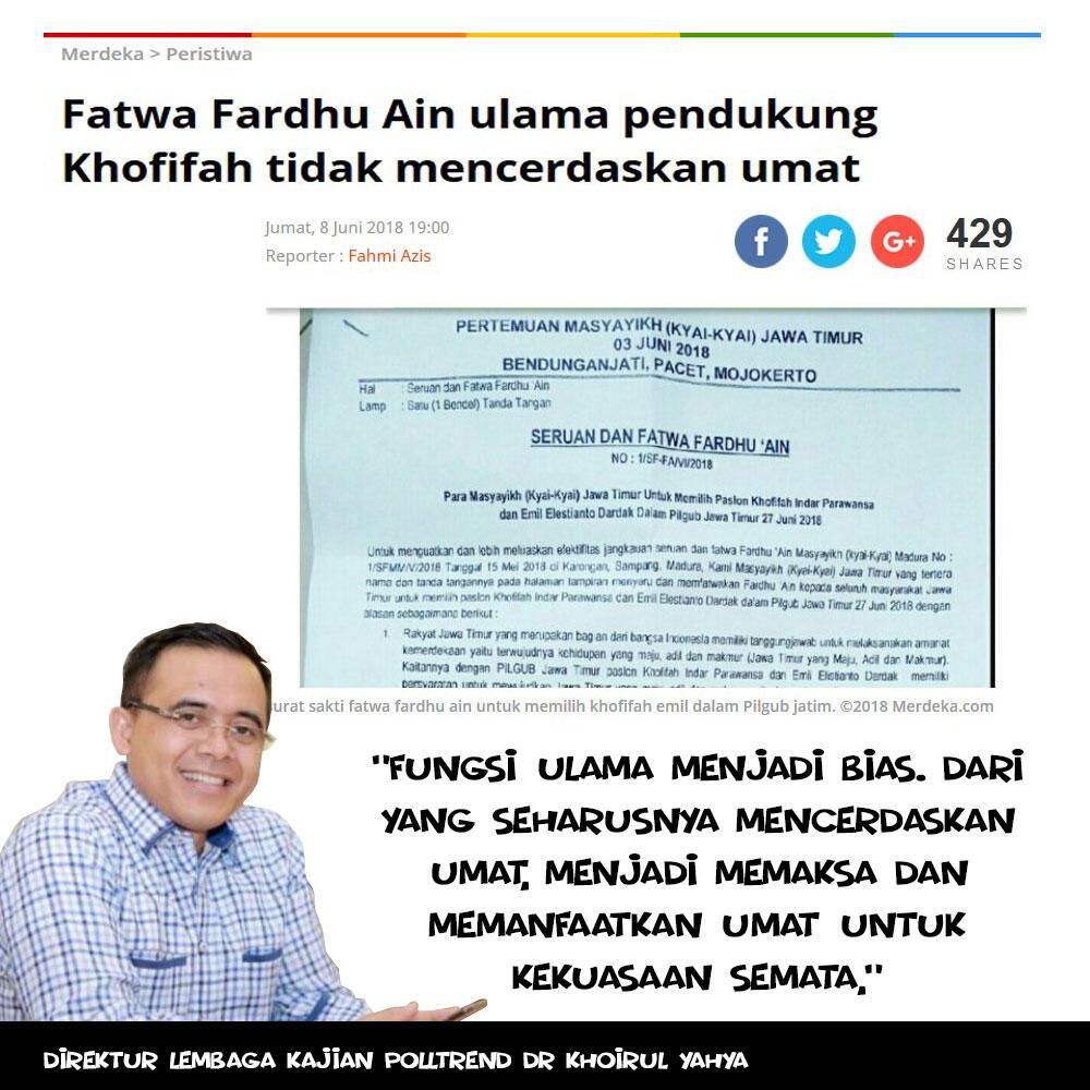 Ketua Amphuri Ade Darmawan beberkan dugaan umrah penipu fiktif Edy Rahmayadi