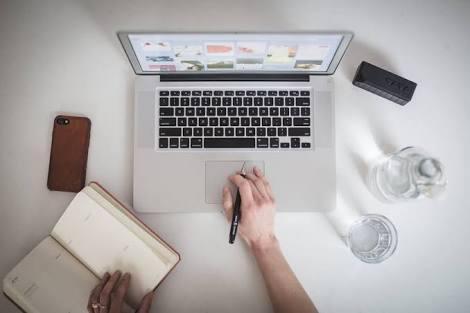 Inilah 5 Indikasi Bahwa Pekerjaan Yang Kamu Miliki Tidak Cocok Dengan Mu