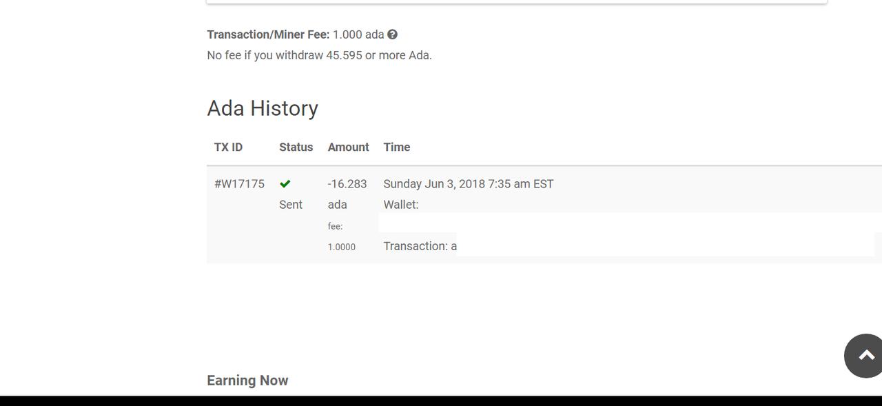 Entry Data dibayar Bitcoin