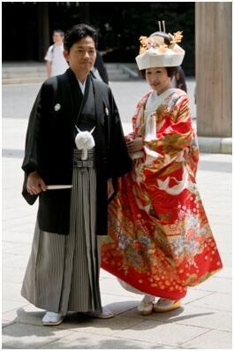 [GATSUONE INFO] 7 Alasan Orang Jepang Betah Menjomblo, No 7 Jangan Ditiru ya!