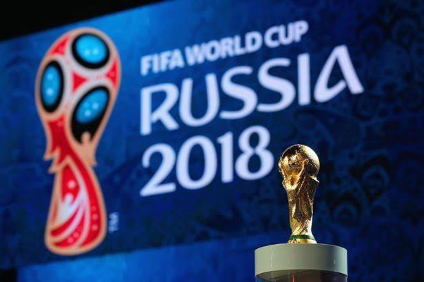 Lima Pemain Tersubur Dalam Sejarah Piala Dunia, Klose Teratas