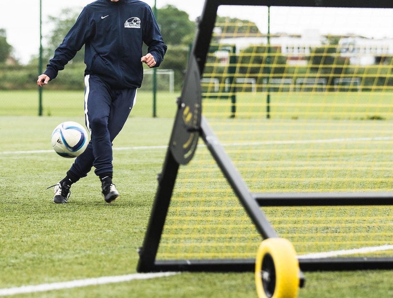 5 Gadget Keren yang Bikin Latihan Olahragamu Makin Gak Membosankan!