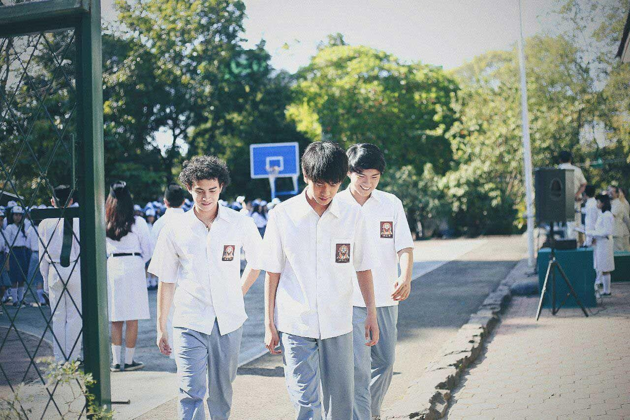 [INFOGRAFIS] Mengulik Kesehatan Jiwa Remaja di Indonesia