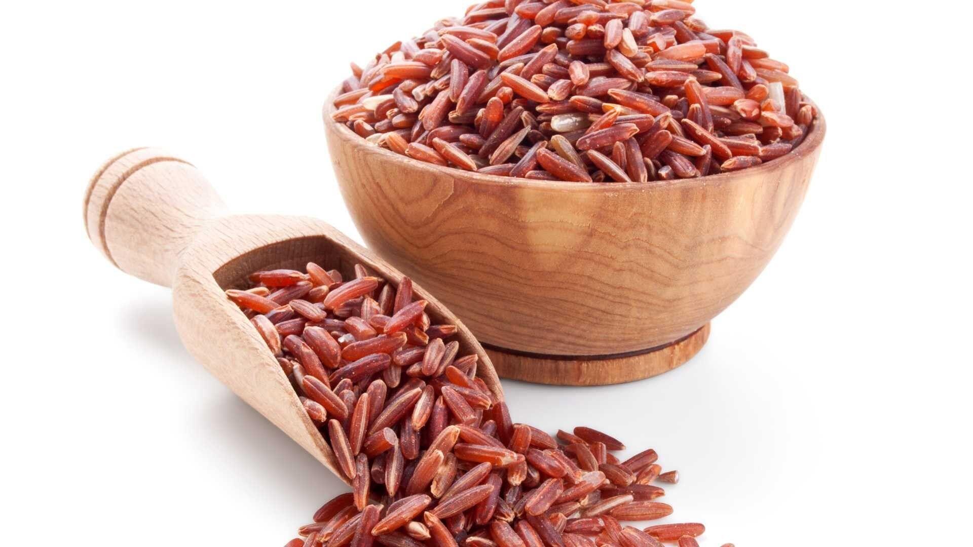 7 Makanan Sehat yang Baik Dikonsumsi Saat Sahur, Stamina Fit Terus