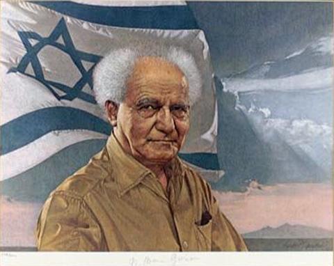 7 Keturunan Yahudi yang Berpengaruh dalam Sejarah Peradaban Dunia