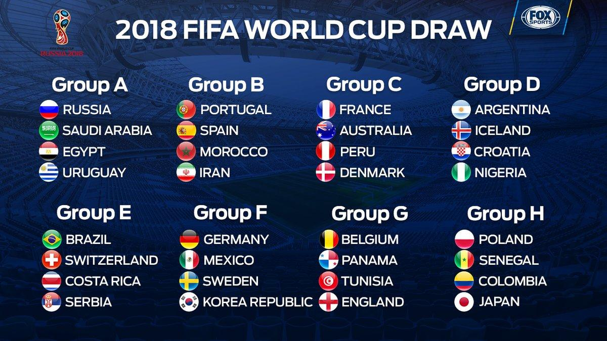 (++++)(★★★★)2018 FIFA World Cup Russia (★★★★)(++++)