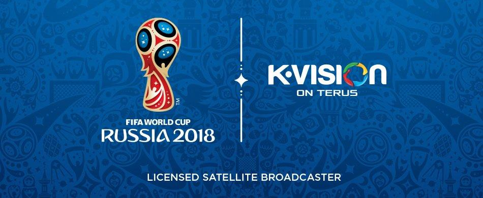 (++++)(★★★★)2018 FIFA World Cup Russia (★★★★)(++++)