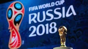 Ini Dia Kira-kira Pemain Yang Kemungkinan Pensiun Usai Piala Dunia 2018