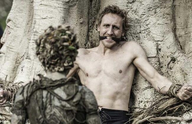 Setelah Final Season, Siap-siap Lanjut Ikutin Prekuel Game of Thrones Gan!