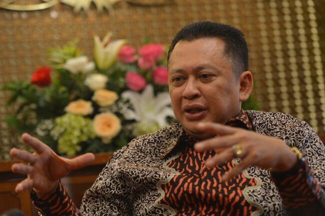 UU Antiterorisme Indonesia Diklaim Lebih Baik dari Amerika