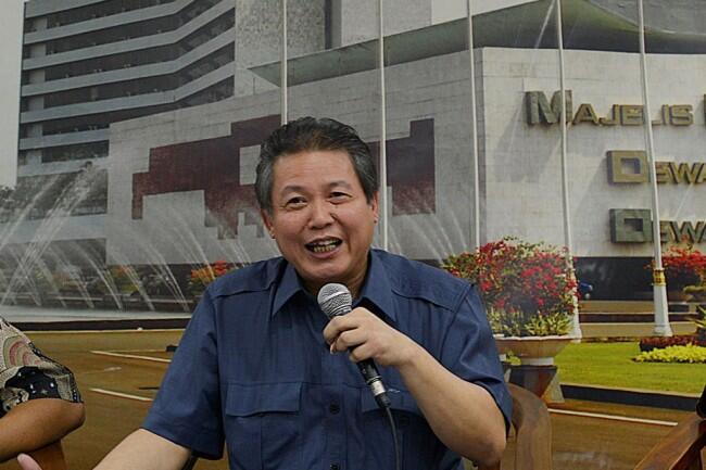 PDIP Belum Beri Sanksi 3 Kader yang Ditangkap KPK