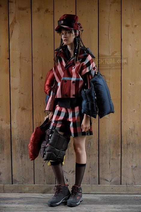 Antimainstreamnya TA Anak Fashion Saat Ber Imajinasi, No 7 Wow Banget!