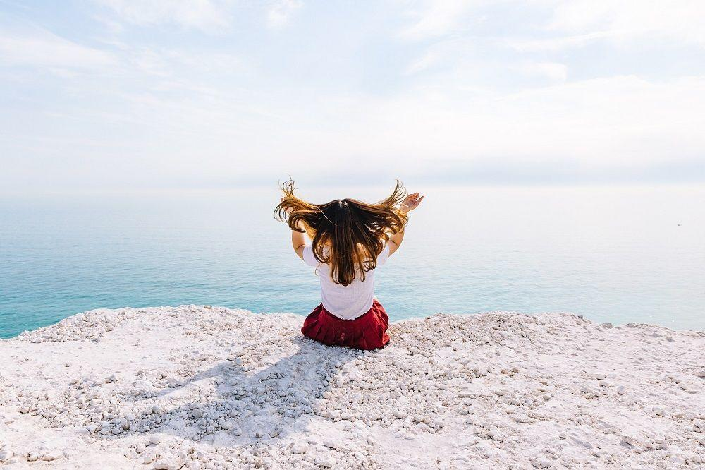 6 Sifat Cewek yang Bikin Cowok Gak Tahan dan Pengen Putus Aja