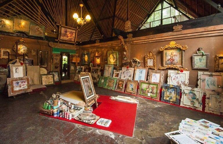 7 Museum Terbaik di Indonesia yang Asyik Dikunjungi, Siap Liburan?