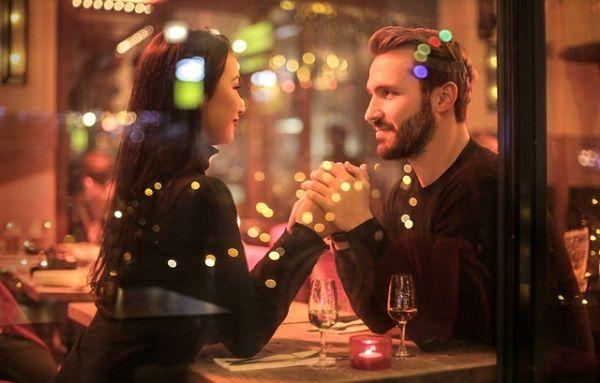 Girls, Lakukan 6 Hal Ini Jika Terlanjur Cinta dengan Lelaki Beristri