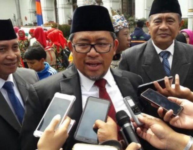 Aher Klaim Jalur Mudik di Jawa Barat Siap dan Aman