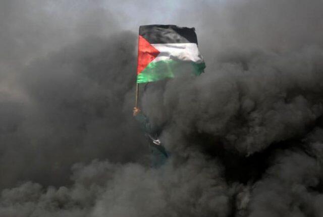 Israel yang Bebal dan Kekerasan Tanpa Akhir di Gaza