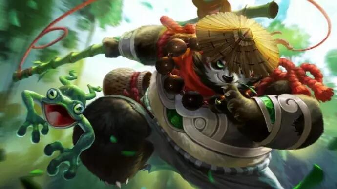 Jangan Lupa 5 Hal Penting Ini Kalau Pakai Hero Tank Di Mobile Legends, Apalagi No 4