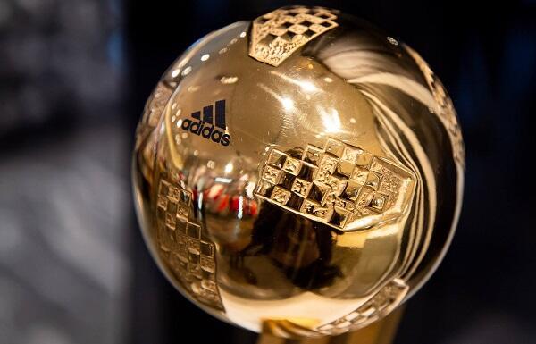 #Rusia2018: Siapa Bakal Raih Golden Ball?