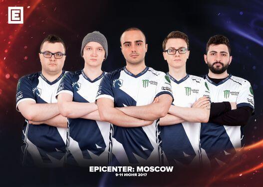 Keren! Inilah 5 Team PRO Game Online ESPORT Dengan Penghasilan Menggiurkan!