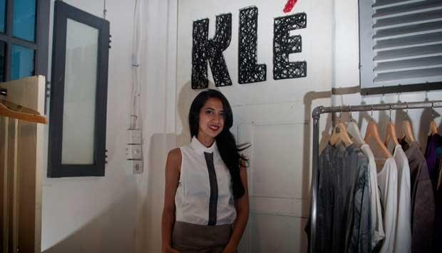 Cerita Inspiratif 5 Desainer Terkemuka Indonesia Memulai Bisnis Fashion
