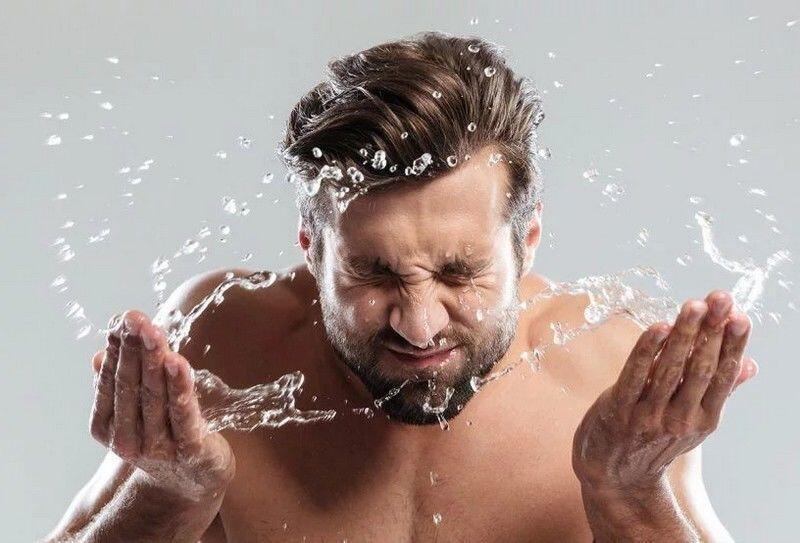 Di Bawah Rp 50.000, 7 Sabun Muka ini Bikin Wajah Bebas Minyak Bro