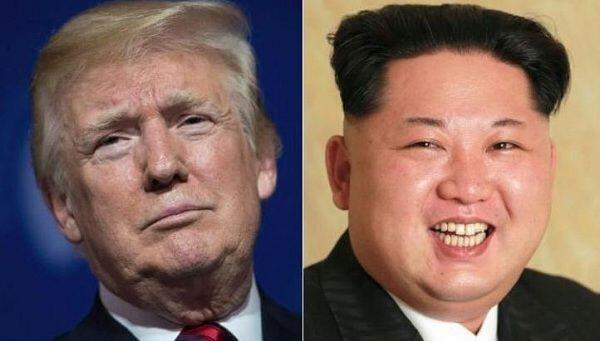 Korea Utara Berpeluang Jalin Kerja Sama dengan Amerika Serikat