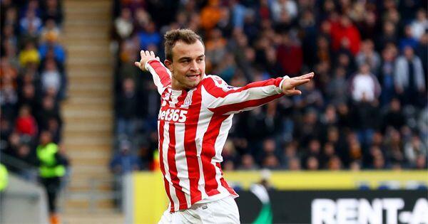5 Pemain Terdegradasi yang Masih Layak Bertahan di Liga Premier