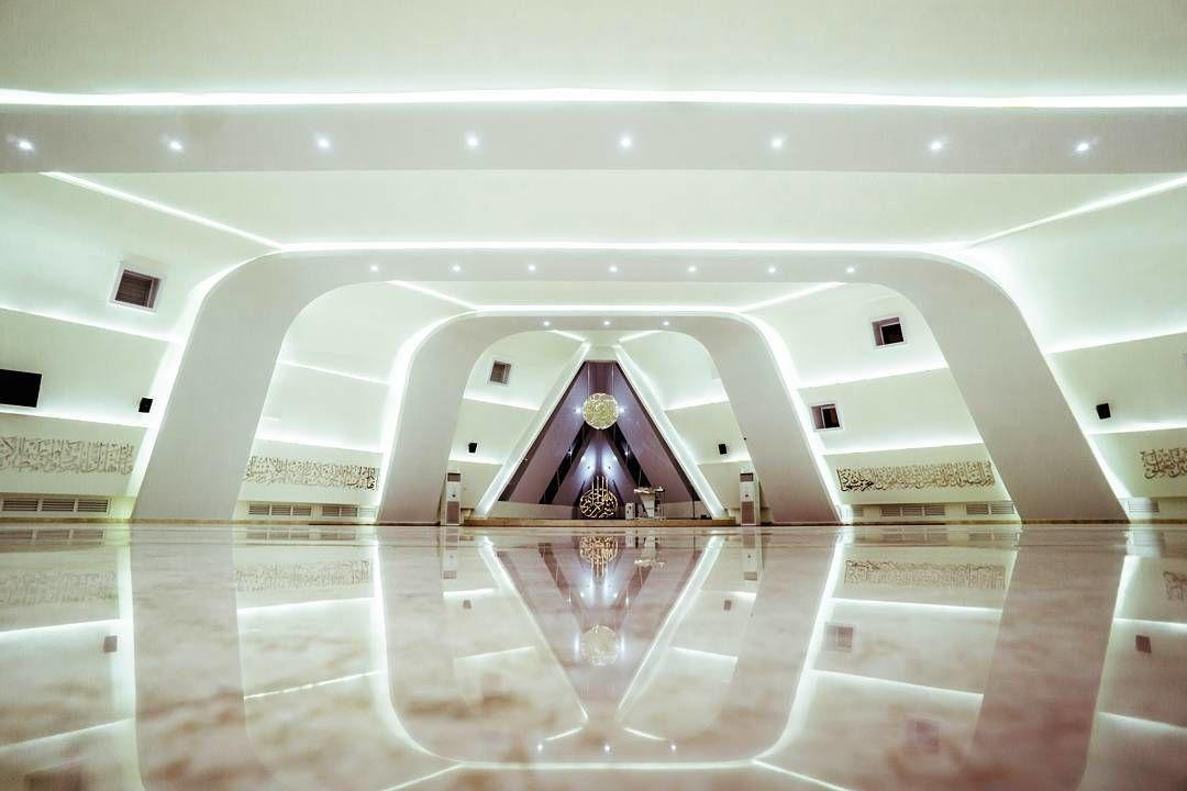 8 Rest Area Kece untuk Singgah Pemudik, Bikin Pikiran Segar Kembali