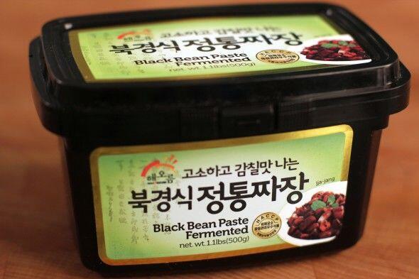 11 Bumbu Rahasia yang Membuat Masakan Korea Enak Banget