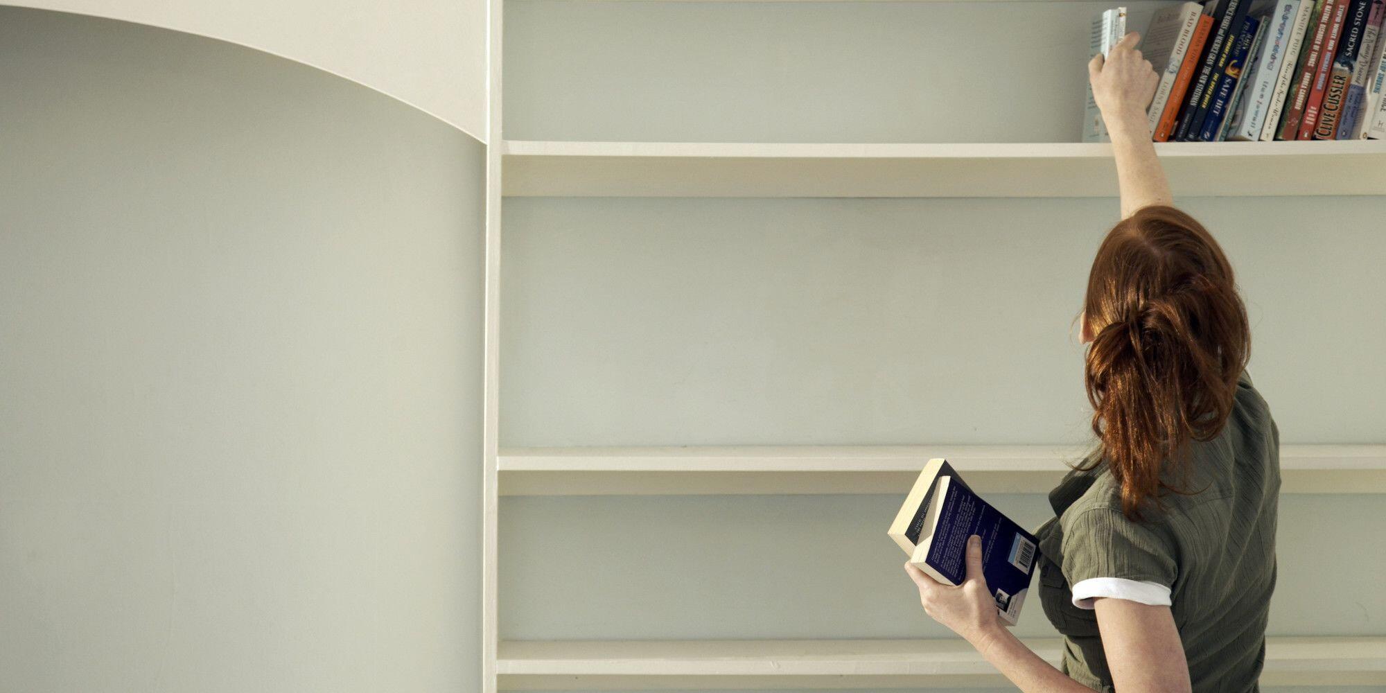 7 Hal yang Bisa Mahasiswa Lakukan Saat Libur Panjang Lebaran