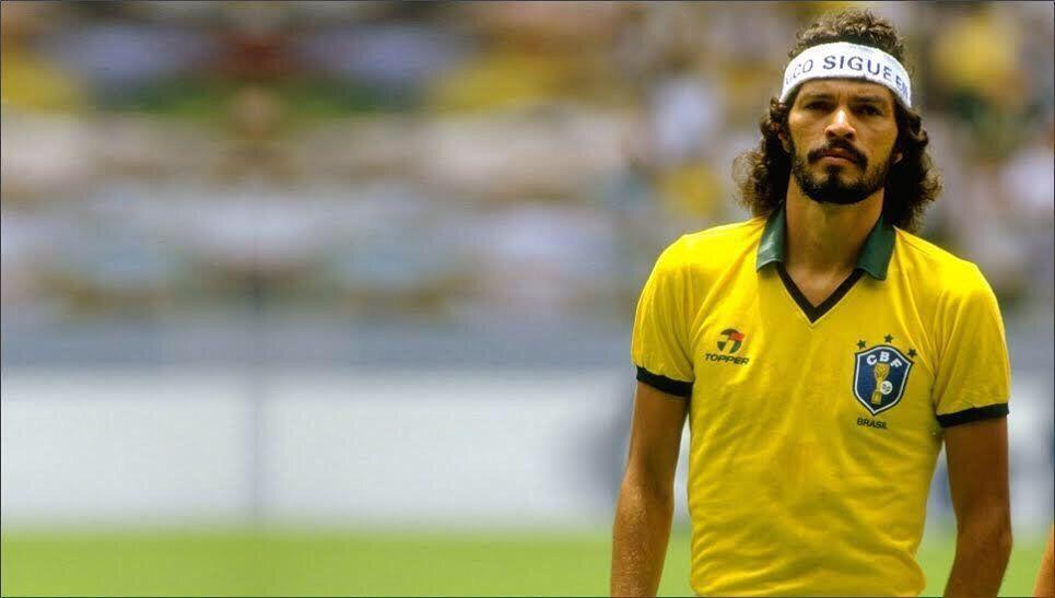 4 Kisah Heroik Pemain Bola yang Wajib Kamu Tahu