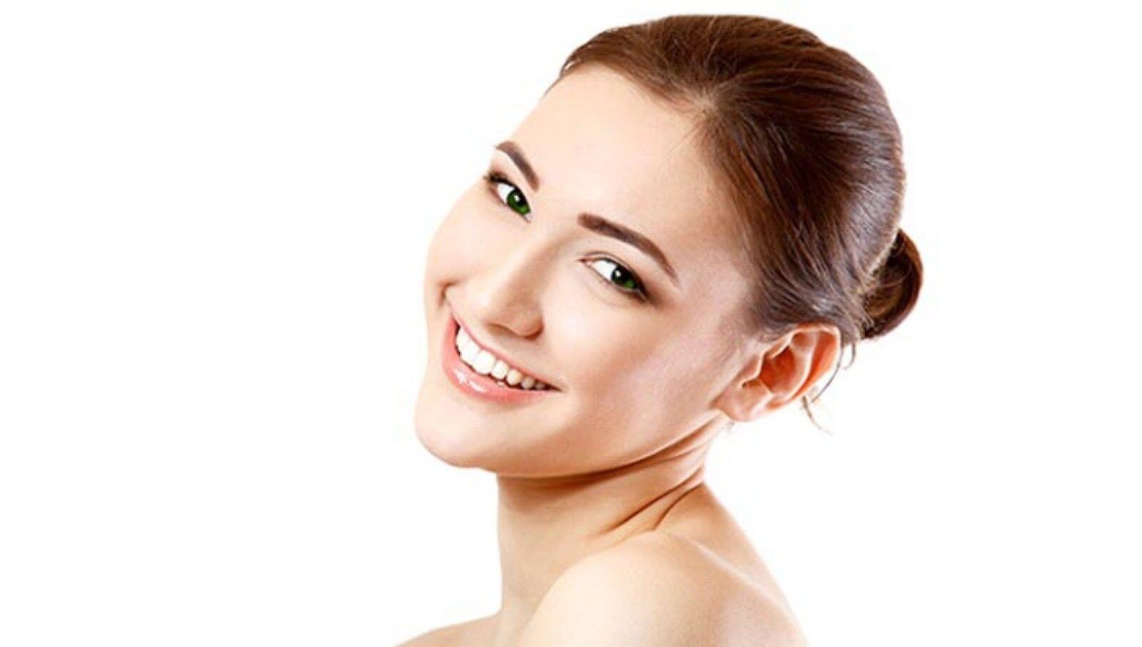 Jangan Dibuang Dulu, Ini 5 Manfaat Kulit Pisang untuk Kecantikan