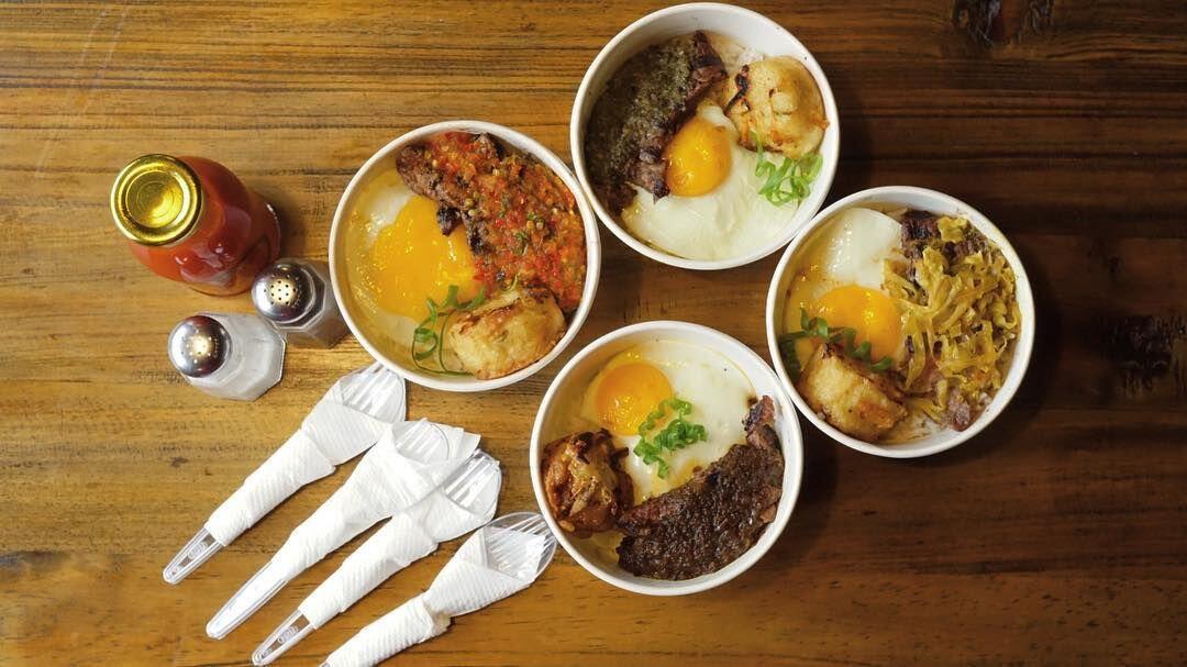 Gak Perlu Ribet Masak Jelang Mudik, 7 Restoran Jakarta Pas buat Sahur