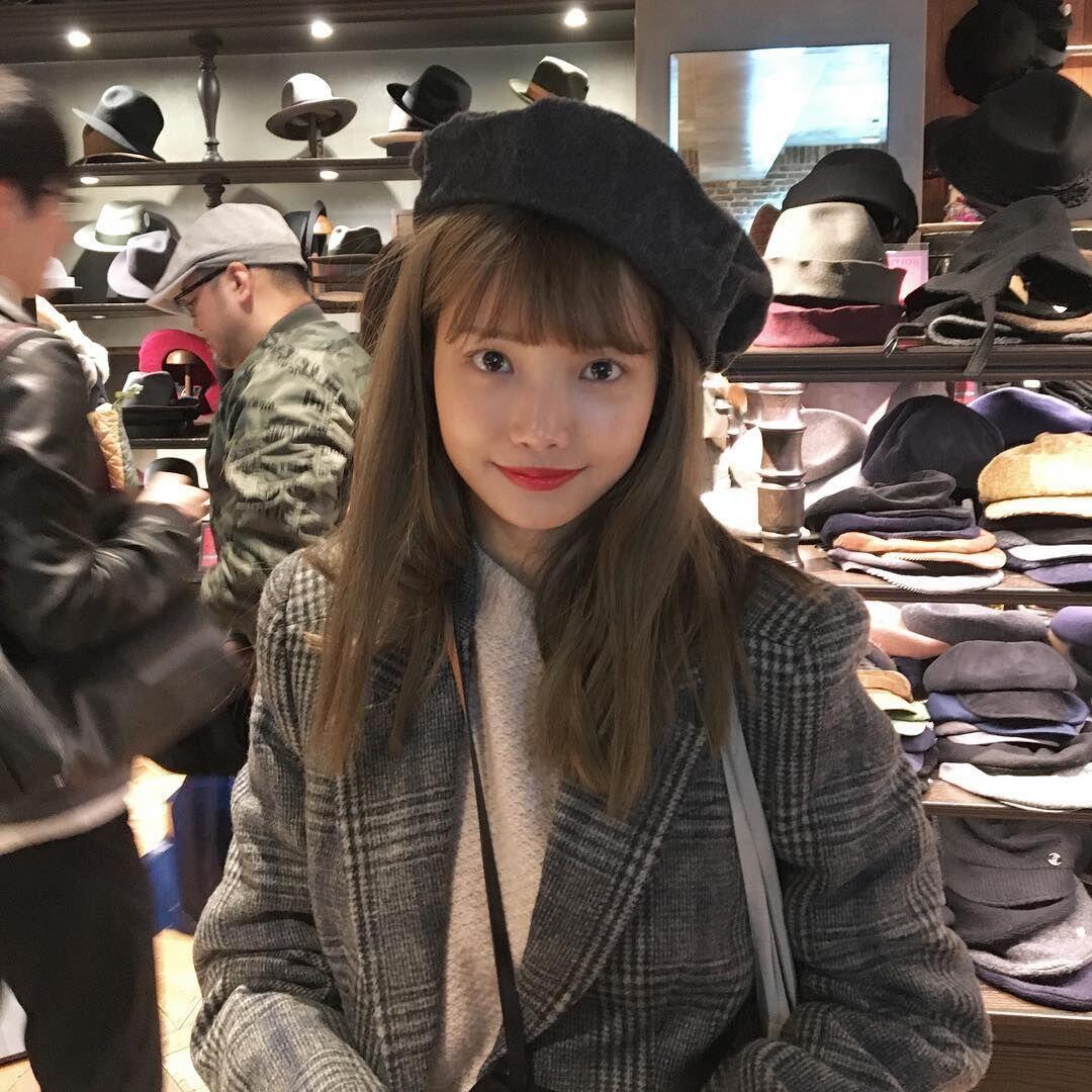 8 Ide Outfit Stylish ala Ha Yeon Soo 'Rich Man' yang Gampang Ditiru