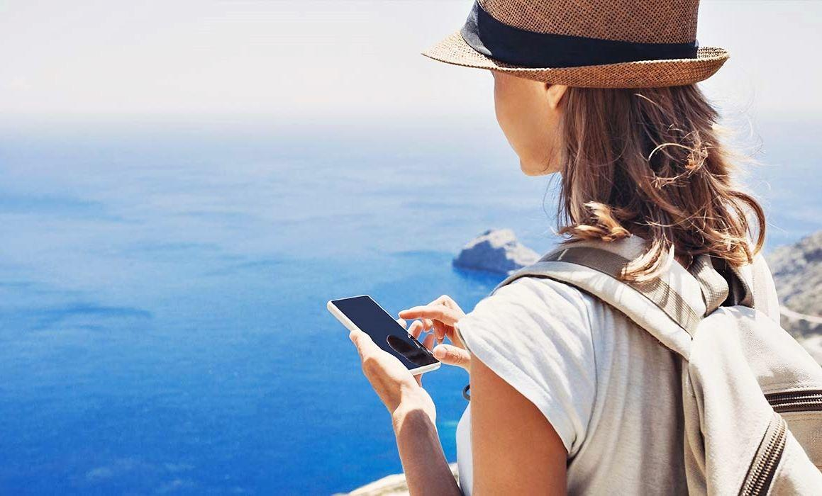 10 Aplikasi Ini Cocok Banget Diinstall Para Solo Traveler