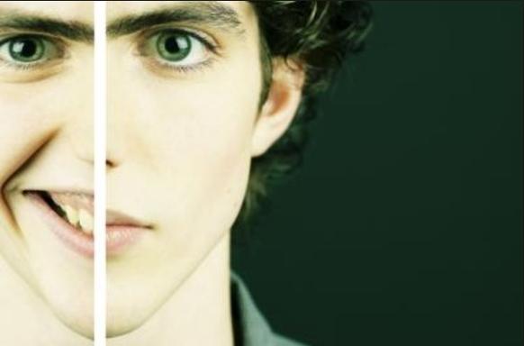 Bedanya Orang Normal dengan Psikopat