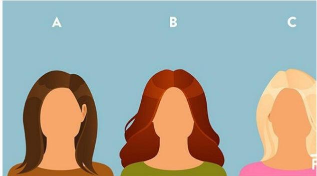 Rambut Kamu Belah Mana? Cari Tahu Artinya di Sini